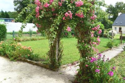 DSC_2349-jardin
