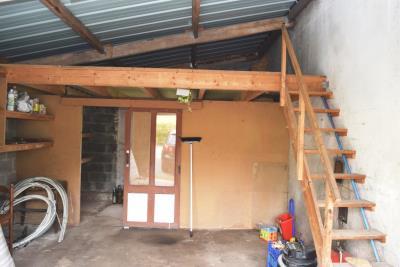 DSC_2358-garage