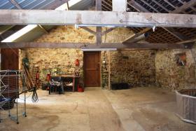 Image No.22-Maison de 4 chambres à vendre à Glomel