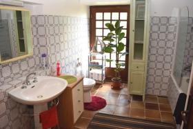 Image No.15-Maison de 4 chambres à vendre à Glomel