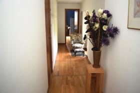 Image No.5-Maison de 4 chambres à vendre à Glomel