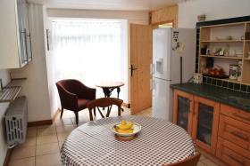Image No.10-Maison de 4 chambres à vendre à Glomel