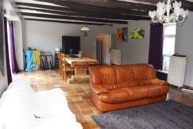 Image No.8-Maison de 4 chambres à vendre à Glomel