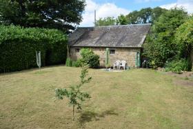 Image No.27-Maison de 4 chambres à vendre à Glomel