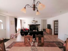 Image No.3-Maison de 10 chambres à vendre à Callac