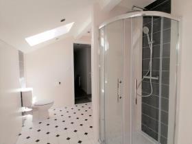 Image No.8-Maison de 10 chambres à vendre à Callac
