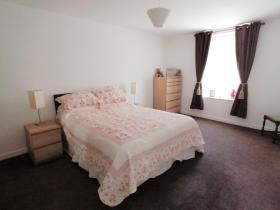 Image No.10-Maison de 10 chambres à vendre à Callac