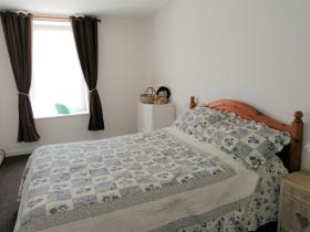 Image No.12-Maison de 10 chambres à vendre à Callac