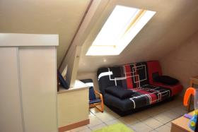 Image No.17-5 Bed House for sale