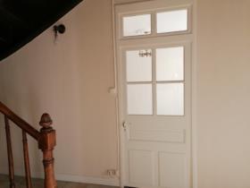 Image No.3-Maison de 4 chambres à vendre à Callac