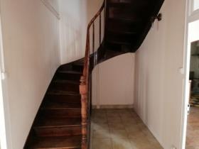 Image No.2-Maison de 4 chambres à vendre à Callac