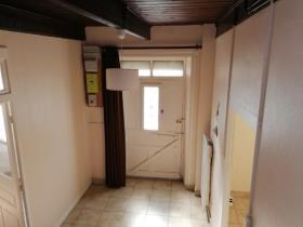Image No.4-Maison de 4 chambres à vendre à Callac