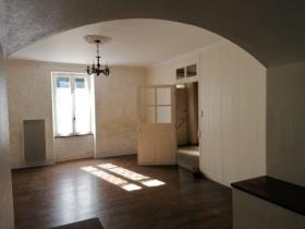 Image No.5-Maison de 4 chambres à vendre à Callac