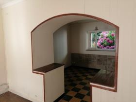 Image No.6-Maison de 4 chambres à vendre à Callac