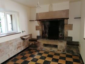 Image No.8-Maison de 4 chambres à vendre à Callac