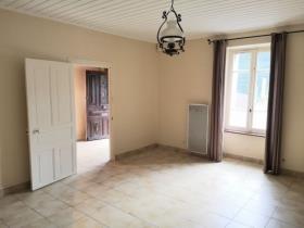 Image No.9-Maison de 4 chambres à vendre à Callac