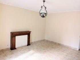 Image No.10-Maison de 4 chambres à vendre à Callac