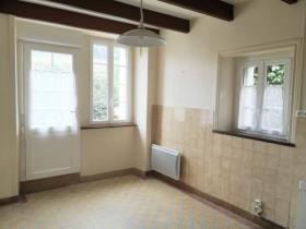 Image No.12-Maison de 4 chambres à vendre à Callac