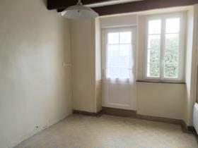 Image No.11-Maison de 4 chambres à vendre à Callac