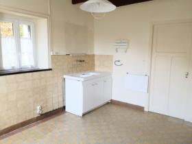 Image No.13-Maison de 4 chambres à vendre à Callac