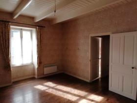 Image No.15-Maison de 4 chambres à vendre à Callac
