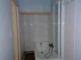 Image No.14-Maison de 4 chambres à vendre à Callac