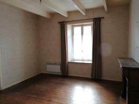 Image No.16-Maison de 4 chambres à vendre à Callac