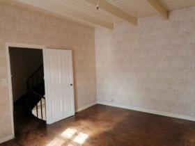 Image No.17-Maison de 4 chambres à vendre à Callac
