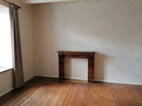 Image No.18-Maison de 4 chambres à vendre à Callac