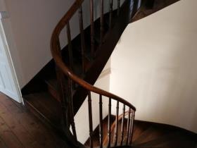 Image No.20-Maison de 4 chambres à vendre à Callac