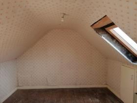 Image No.21-Maison de 4 chambres à vendre à Callac