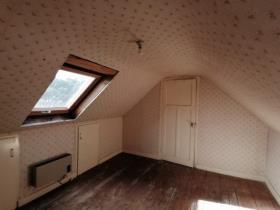 Image No.22-Maison de 4 chambres à vendre à Callac