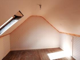 Image No.23-Maison de 4 chambres à vendre à Callac