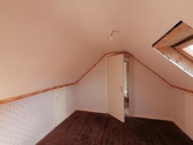 Image No.24-Maison de 4 chambres à vendre à Callac