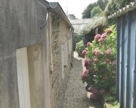 Image No.26-Maison de 4 chambres à vendre à Callac