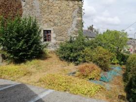 Image No.25-Maison de 4 chambres à vendre à Callac