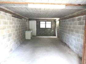 Image No.28-Maison de 4 chambres à vendre à Callac