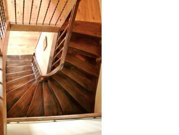 15903-Escalier