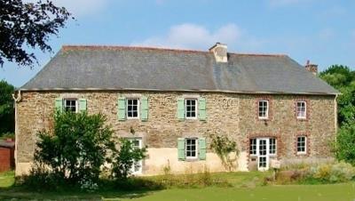 15903-Facade-maison-1
