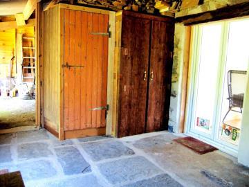 15903-maison-2-degt