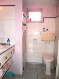 PB280126-WC-ET-DOUCHE