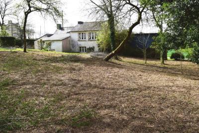 DSC_2854-jardin