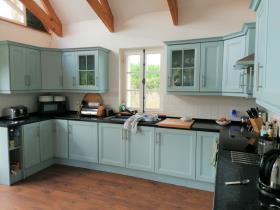 Image No.2-Maison de 3 chambres à vendre à Plourin-lès-Morlaix