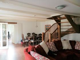 Image No.4-Maison de 3 chambres à vendre à Plourin-lès-Morlaix