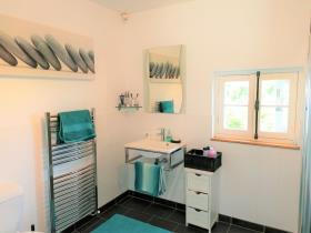 Image No.7-Maison de 3 chambres à vendre à Plourin-lès-Morlaix