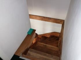 Image No.9-Maison de 3 chambres à vendre à Plourin-lès-Morlaix
