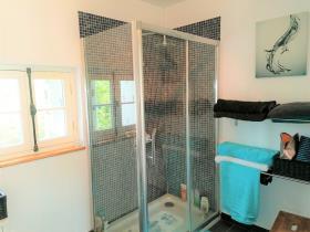 Image No.8-Maison de 3 chambres à vendre à Plourin-lès-Morlaix