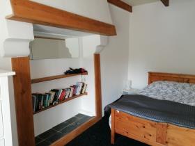 Image No.11-Maison de 3 chambres à vendre à Plourin-lès-Morlaix