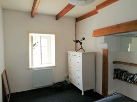 Image No.12-Maison de 3 chambres à vendre à Plourin-lès-Morlaix