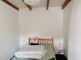 Image No.13-Maison de 3 chambres à vendre à Plourin-lès-Morlaix
